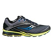 Mens Saucony PowerGrid Cortana 2 Running Shoe