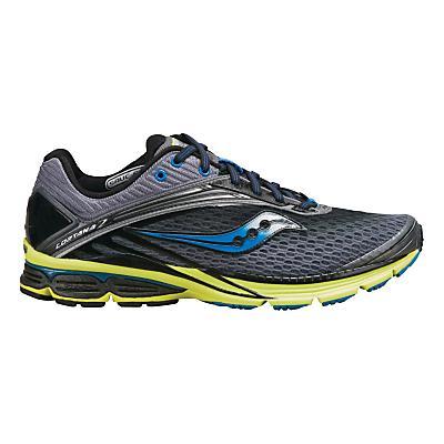 Mens Saucony PowerGrid Cortana 2 Running Shoe