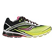 Womens Saucony PowerGrid Cortana 2 Running Shoe