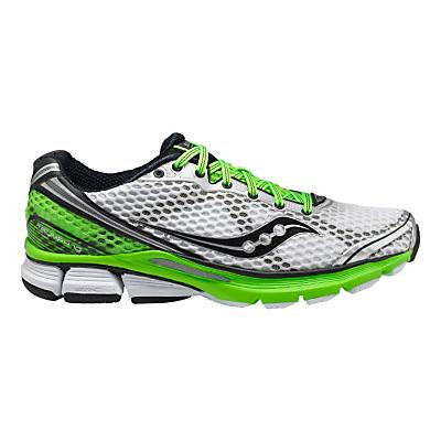 Mens Saucony PowerGrid Triumph 10 Running Shoe