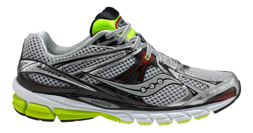 Men's Saucony ProGrid Guide 6