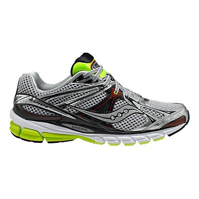 Mens Saucony ProGrid Guide 6 Running Shoe