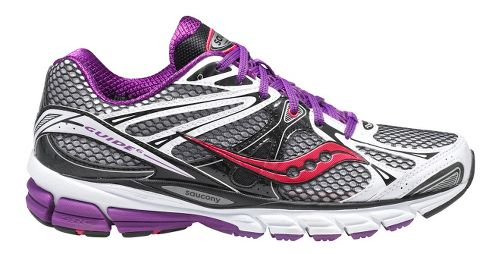 running shoes the best largest selection right here