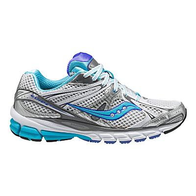 Womens Saucony ProGrid Guide 6 Running Shoe