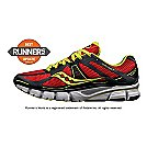 Mens Saucony ProGrid Mirage 3 Running Shoe