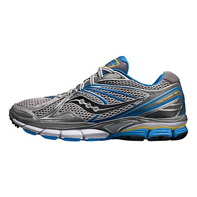 3ded4b45 Saucony PowerGrid Hurricane 15 - Men's | Kellys Running Warehouse