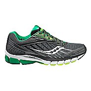 Mens Saucony Ride 6 Running Shoe