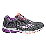 Womens Saucony Ride 6 Running Shoe