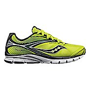 Mens Saucony Kinvara 4 Running Shoe