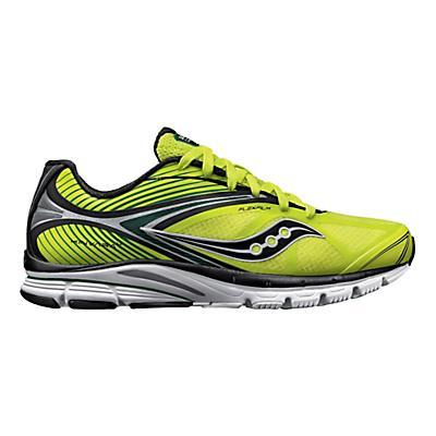 Mens Saucony Kinvara 4 Running Shoe