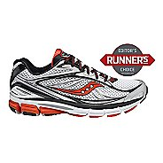 Mens Saucony Omni 12 Running Shoe