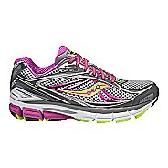 Womens Saucony Omni 12 Running Shoe