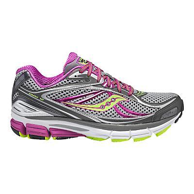 Womens Saucony Omni 12 Running Shoe