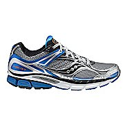 Mens Saucony Stabil CS3 Running Shoe
