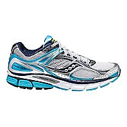 Womens Saucony Stabil CS3 Running Shoe