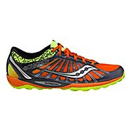 Mens Saucony Kinvara TR2 Trail Running Shoe