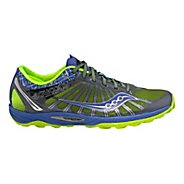 Womens Saucony Kinvara TR2 Trail Running Shoe