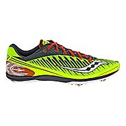 Mens Saucony Kilkenny XC5 Spike Cross Country Shoe