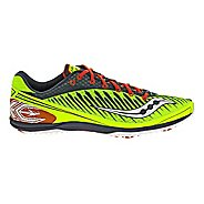 Mens Saucony Kilkenny XC5 Flat Cross Country Shoe
