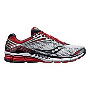 Mens Saucony Triumph 11 Running Shoe