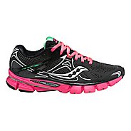 Womens Saucony Mirage 4 Running Shoe