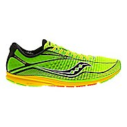 Mens Saucony Type A6 Racing Shoe