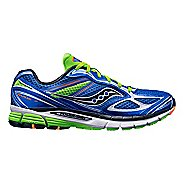 Mens Saucony Guide 7 Running Shoe
