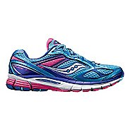 Womens Saucony Guide 7 Running Shoe