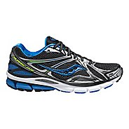 Mens Saucony Hurricane 16 Running Shoe