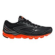 Mens Saucony Virrata 2 Running Shoe