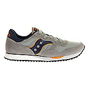 Mens Saucony DXN Trainer Casual Shoe