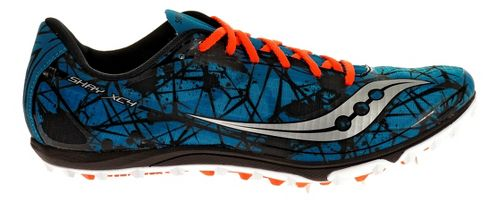 cross country athletic shoes road runner sports cross