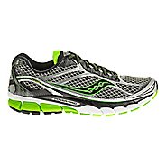 Mens Saucony Ride 7 Running Shoe