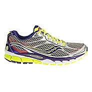 Womens Saucony Ride 7 Running Shoe