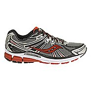 Mens Saucony Omni 13 Running Shoe