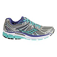 Womens Saucony Omni 13 Running Shoe