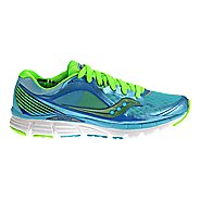 Womens Saucony Kinvara 5 Running Shoe