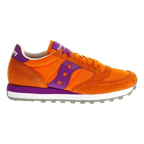 Women's Saucony�Jazz Original