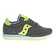Womens Saucony Jazz Original Casual Shoe