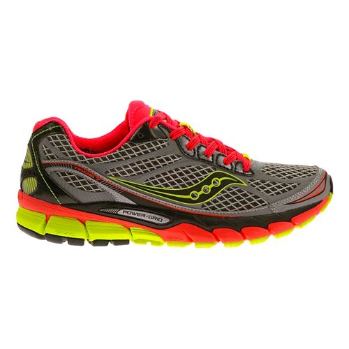 Women's Saucony�Ride 7 ViZiGLO