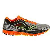 Mens Saucony Kinvara 5 ViZiGLO Running Shoe
