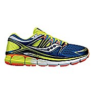 Mens Saucony Triumph ISO Running Shoe