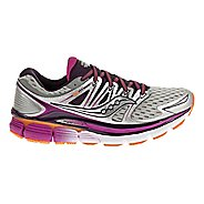 Womens Saucony Triumph ISO Running Shoe