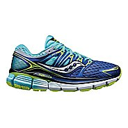 Womens Saucony Triumph Running Shoe