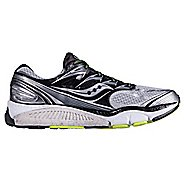 Mens Saucony Hurricane ISO Running Shoe