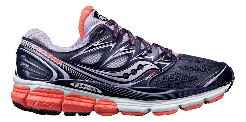 best saucony stability shoes