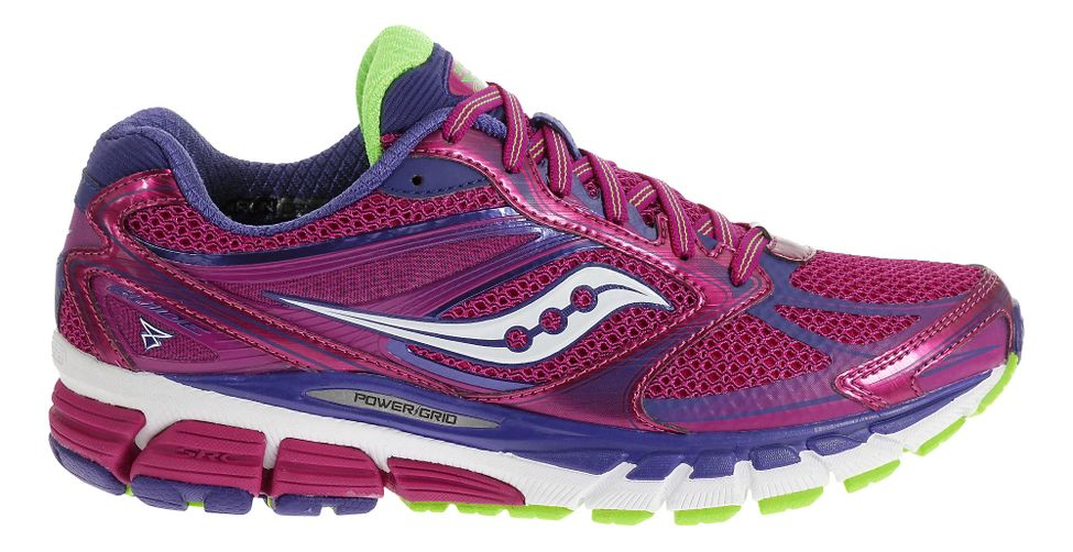 Saucony Guide 8 Running Shoe