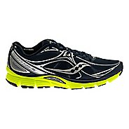 Mens Saucony Mirage 5 Running Shoe