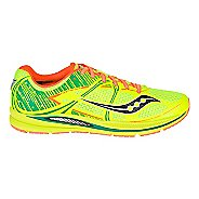 Mens Saucony Fastwitch Running Shoe