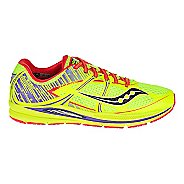 Womens Saucony Fastwitch Running Shoe